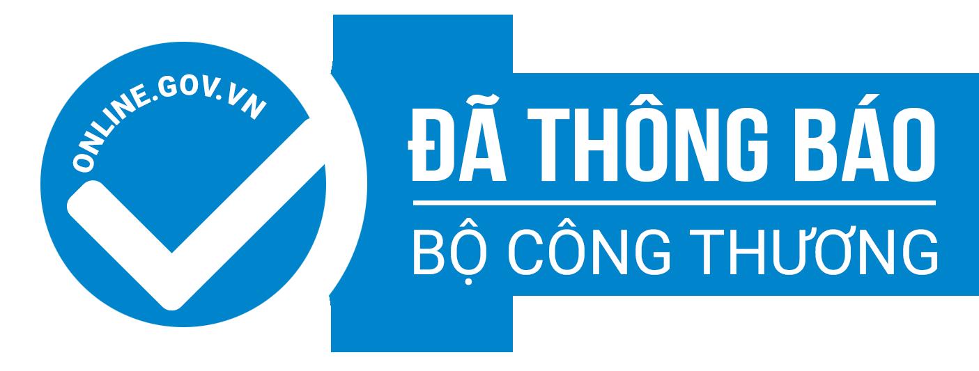 Vitinhth,com đã thông báo BCT