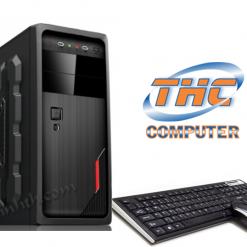 PC VĂN PHÒNG H81G4G-2ND - Máy bộ văn phòng giá rẻ