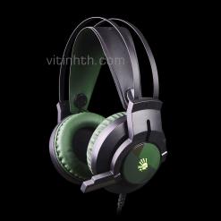 Tai nghe Gaming A4TECH J437