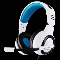 Tai nghe Gaming OVANN X6.W