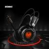 Tai nghe Gaming SOMIC G941