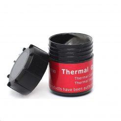Keo tản nhiệt PC làm mát CPU Thermal Grease