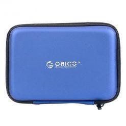 Túi chống sốc HDD ORICO PHB25/Blue