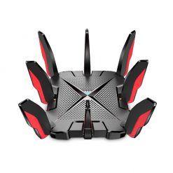 AX6600 TriBand WiFi 6 Gaming Router Archer GX90