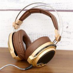 Soundmax AH318