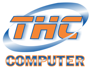 TH COMPUTER – PC – Laptop Accessories & Gaming Gear