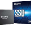 "Ổ cứng SSD GIGABYTE 240GB 2.5"" SATA 3"