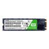 SSD WD Green 240GB M2 2280 SATA 3