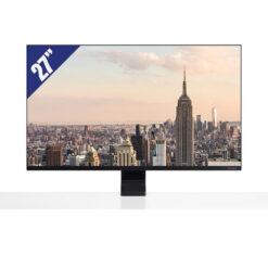 Màn hình LCD Samsung 27'' LS27R750QEEXXV
