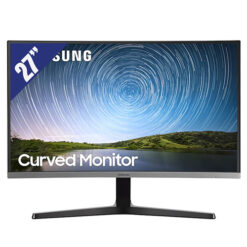 """Màn hình LCD Samsung 31.5"""" LC32R500FHEXXV"""