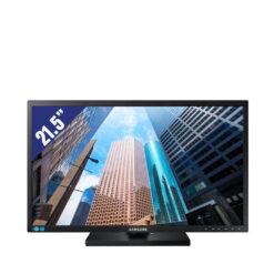 """Màn Hình LCD Samsung 21.5"""" LS22E45UFS/XV"""