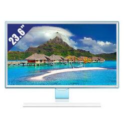 """Màn Hình Samsung 23.6"""" LS24E360HLXV"""