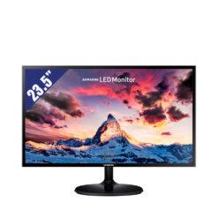 """Màn Hình LCD Samsung 23.5"""" LS24F354FHEXXV"""