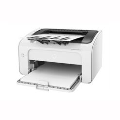 Máy in laser trắng đen HP Pro M12A