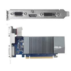 VGA ASUS GT710