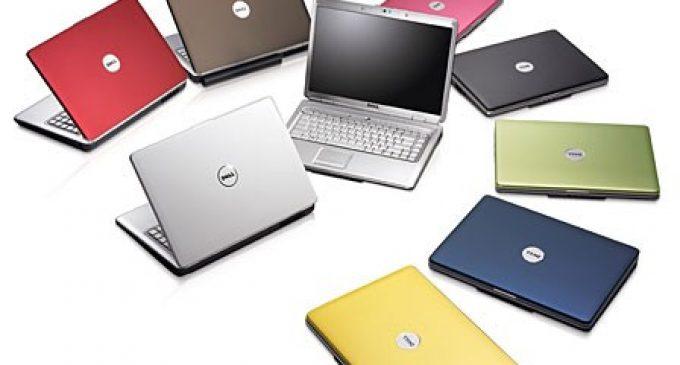 Cách lựa chọn laptop cũ cho sinh viên