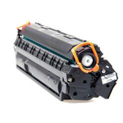 Hộp mực máy in HP LaserJet 1020