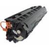 Hộp mực máy in HP LaserJet P1005
