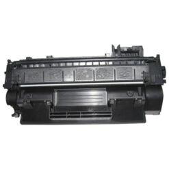 Mực máy in HP LaserJet P2055dn