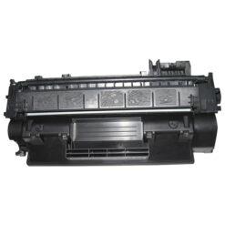 Hộp mực máy in HP LaserJet Pro 400