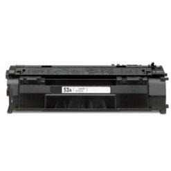 Mực máy in HP LaserJet 1320
