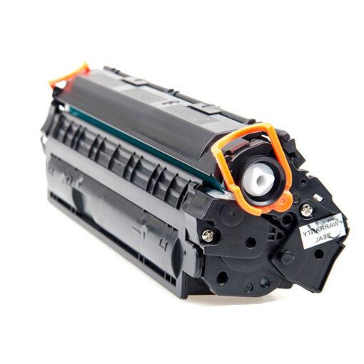 Mực máy in HP LaserJet 3050