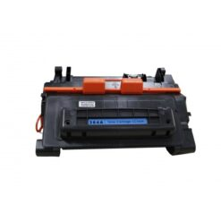 Mực máy in HP LaserJet P4014