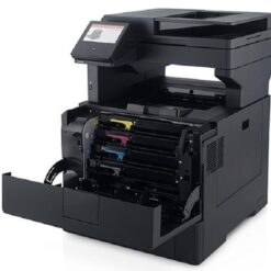 Printer - In ấn