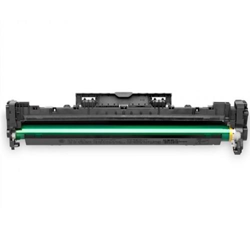 Cụm DRUM máy in HP LaserJetPro M102w