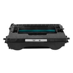 Hộp mực máy in HP Enterprise M607n