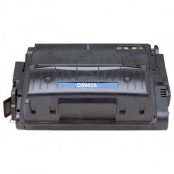 Hộp mực máy in HP LaserJet 4250n
