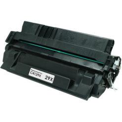 Hộp mực máy in HP LaserJet 5000