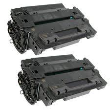 Hộp mực máy in HP LaserJet Enterprise P3015d