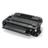 Hộp mực máy in HP LaserJet P3005