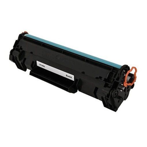 Hộp mực máy in HP LaserJetPro M15w