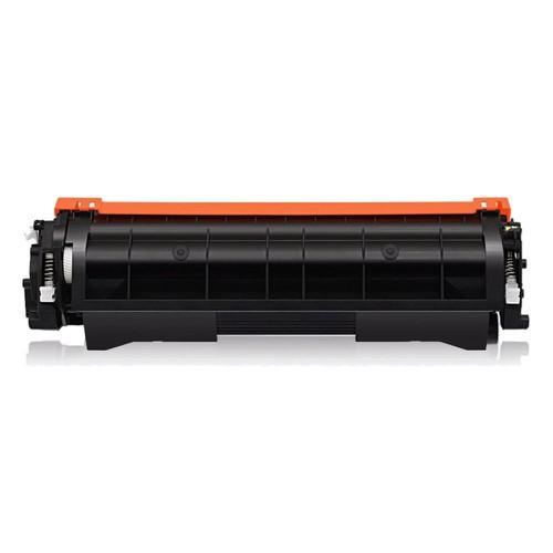 Hộp mực máy in HP LaserJetPro M203dw