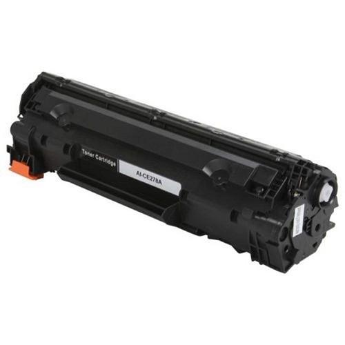 Mực máy in HP LaserJetPro P1560