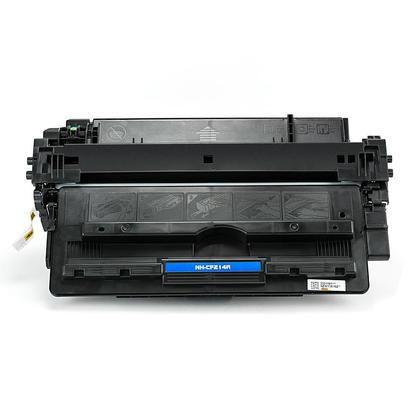 Mực máy in HP LaserJet Enterprise MFP M725