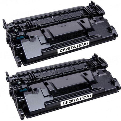 Mực máy in HP LaserJet Pro M501