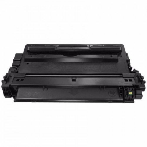 Mực máy in HP LaserJetPro M706n