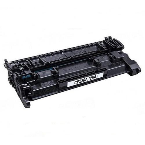 Mực máy in HP LaserJetPro MFP M426fdw