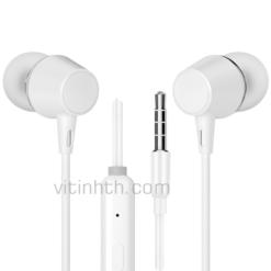 Tai nghe HP DHE-7000 Music Headset Có Mic